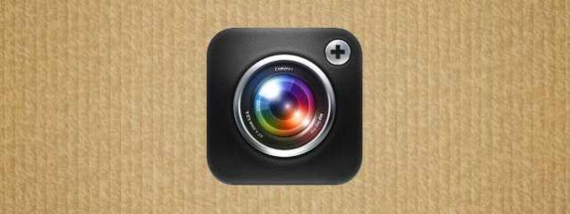 20150812-lhpack-iphone19.jpg