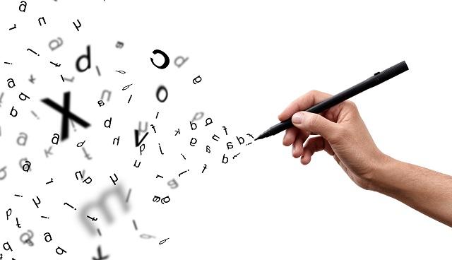 20150816 handwriting