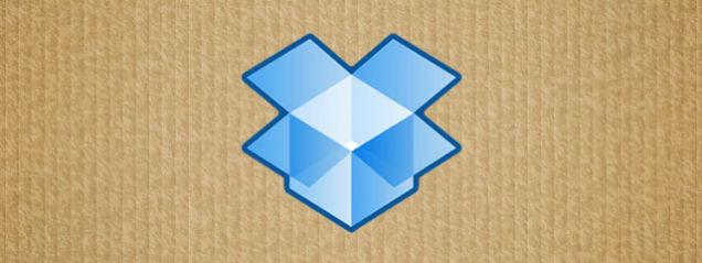20150824-packwindows15.jpg