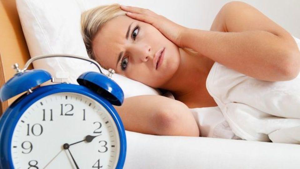 4週間で朝型・早起き習慣を身に付ける方法