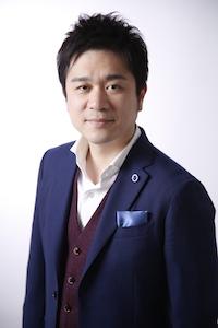 habit_furukawa_prof.JPG