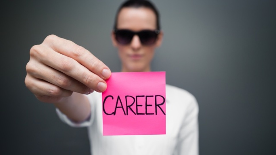 「好きな仕事を追いかけろ」が、ひどいアドバイスである理由