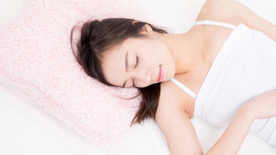 成功者たちの驚くべき睡眠時間とは