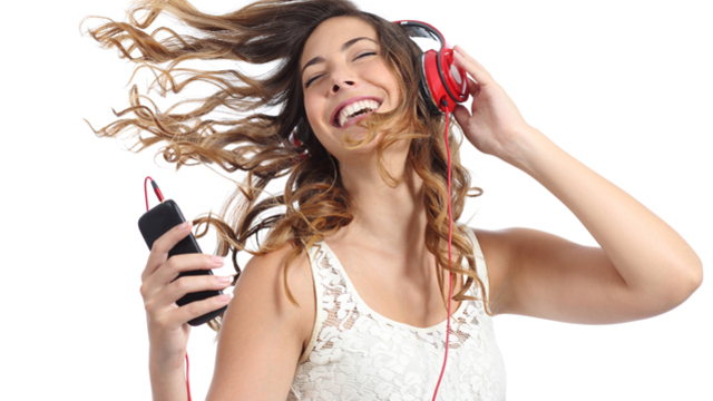 チェックしておくべき無料で音楽を楽しめるオンラインサイト5選