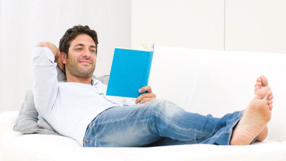 毎日を健やかに過ごすための6つの方法
