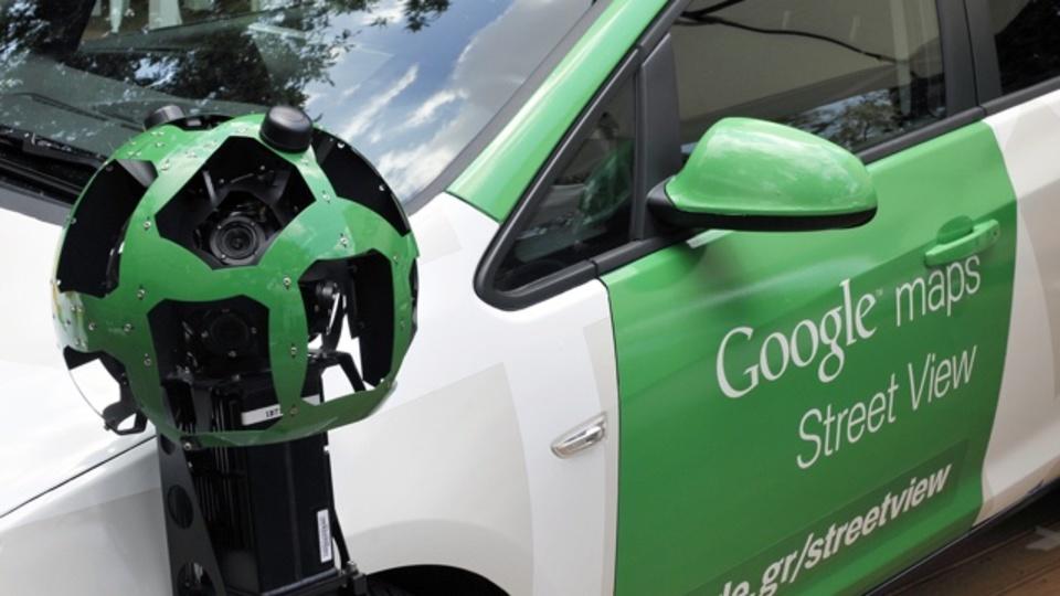 Googleの自動運転車、米国テキサス州の公道でも試験開始