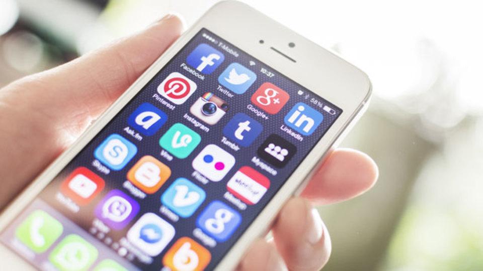 新しいiPhoneをゲットしたらチェックすべき「iOSの設定」