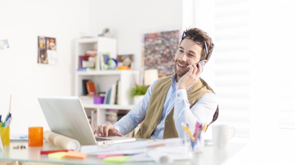 あなたの仕事でもっとも大切な時間管理について考え直すべきこと