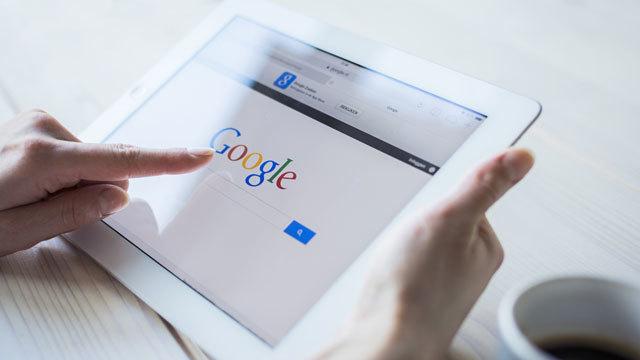 私たちはGoogleを信用してもいいの?