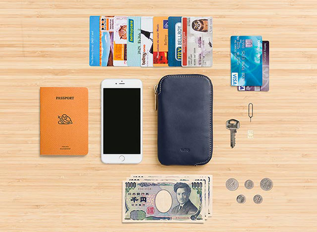 150911_bellroy_plus.jpg