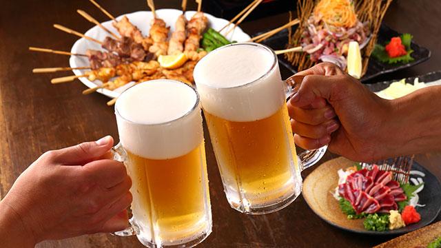 150911_timetree_beer.jpg