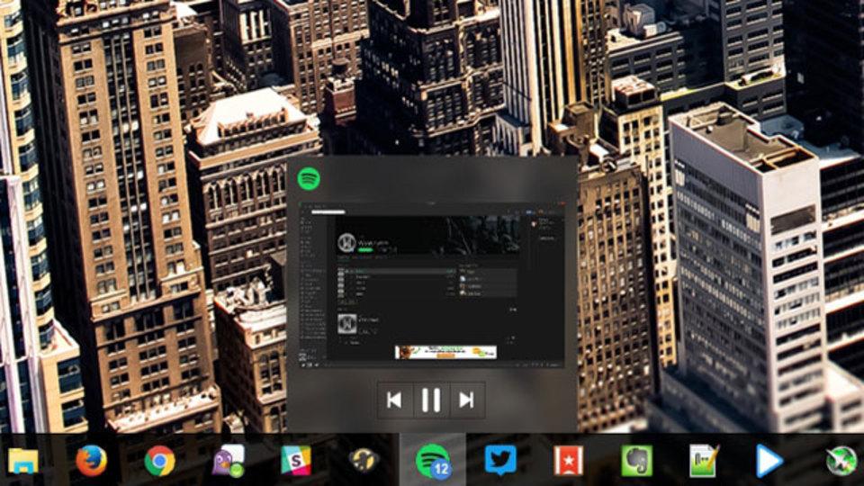 Windowsのアニメーション効果を無効にして体感速度を上げよう