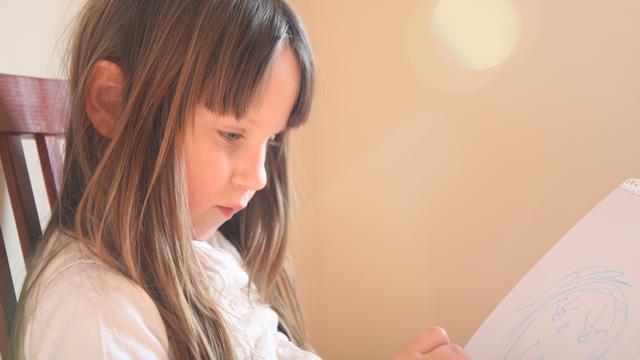 創造性を活性化してくれる古き良き文房具7選