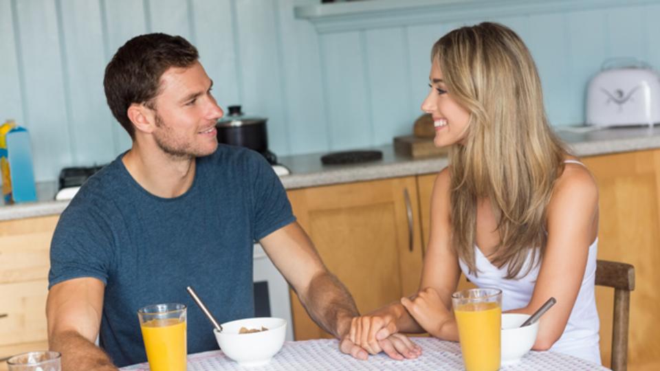 独身生活にひたりすぎて面倒になる前に、恋愛が長続きする極意を学んでおこう