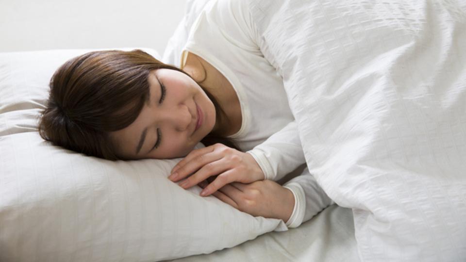 「眠り」のプロに聞く、上質の睡眠をとるための寝具ケアのコツ