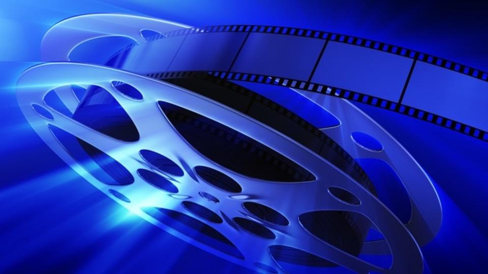 シルバーウィークに見たい、人生を変える15本の映画