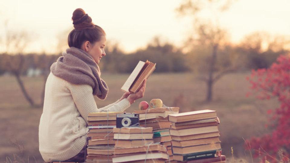 成功者から学ぶ、記憶に残り自分の実になる本の読み方