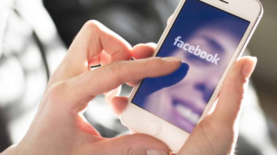 Facebookにシェアする画像を高画質に保つ方法