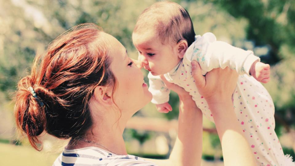 女性経営者に聞く、仕事と子育て両立のメリット
