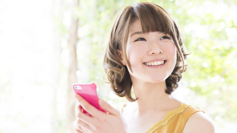 iPhone 6s/6s Plusの料金比較ほか〜木曜のライフハック記事まとめ