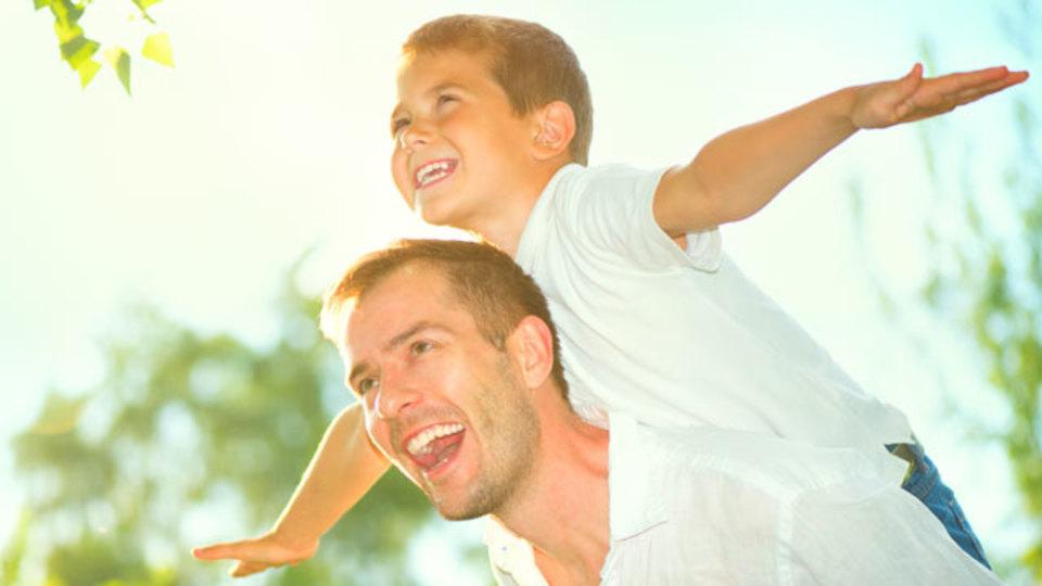 週末を充実させ心と体を再生するための9のヒント【LHセレクト】