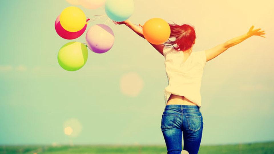 「本当の幸せ」を科学的に解明してみると