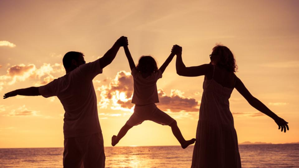 「幸福感」の画像検索結果