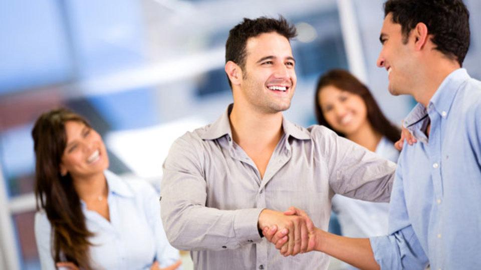他人の人生に影響を与えるシンプルな5つの方法