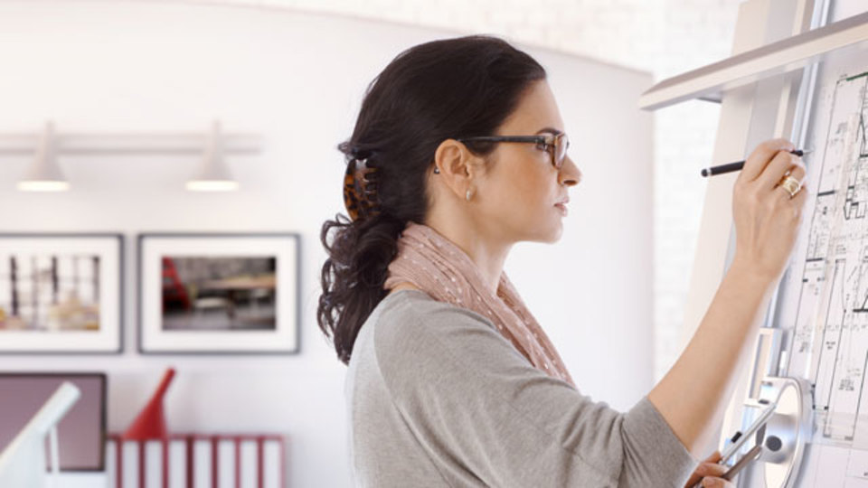 仕事に集中する「フロー状態」に入るのに役立つ3つの技