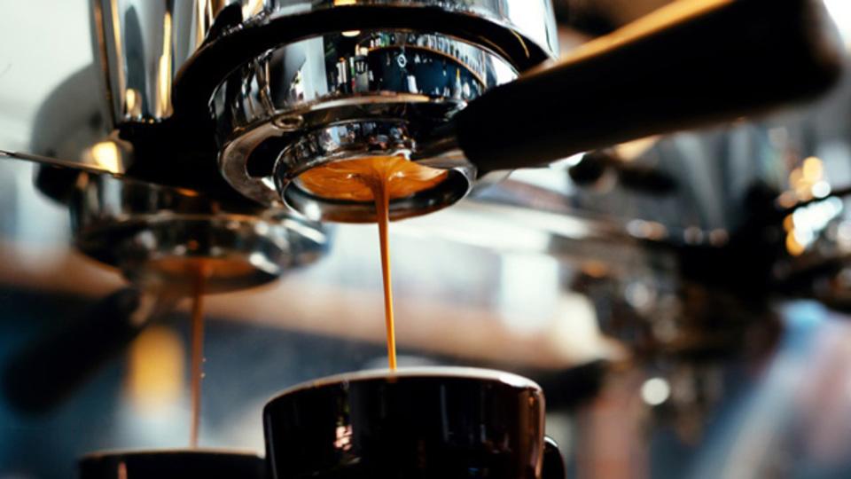 本格エチオピアコーヒーが飲めるお店