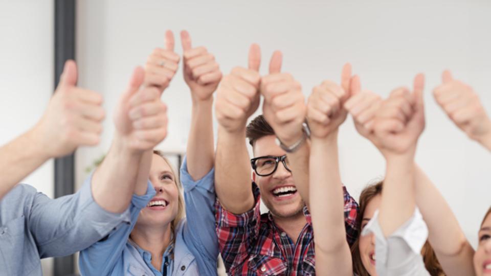 社員を幸福にする3つ還元:イギリスの印刷会社Webmartが実践する「マルキスト資本主義」