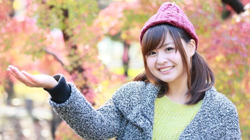 秋の紅葉を見るならココ! 美しい紅葉スポット30選ほか〜木曜のライフハック記事まとめ