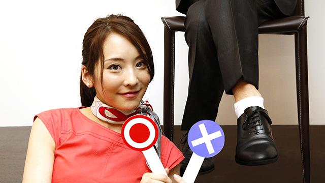 fashion_maruyama2.jpg
