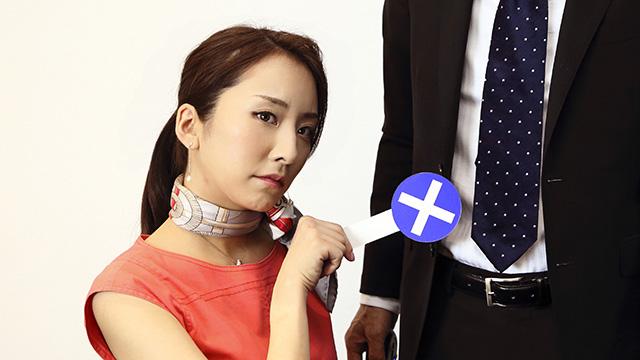 fashion_maruyama3.jpg