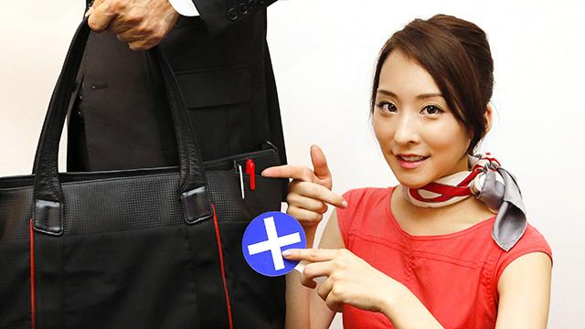 fashion_maruyama4.jpg