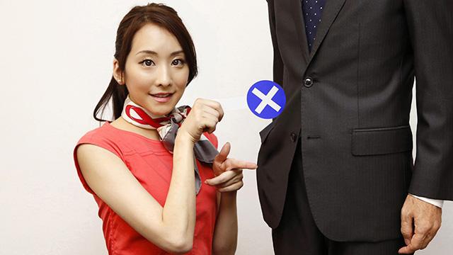 fashion_maruyama5.jpg