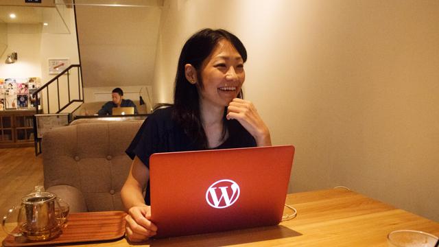 takano_wordpress3.jpg