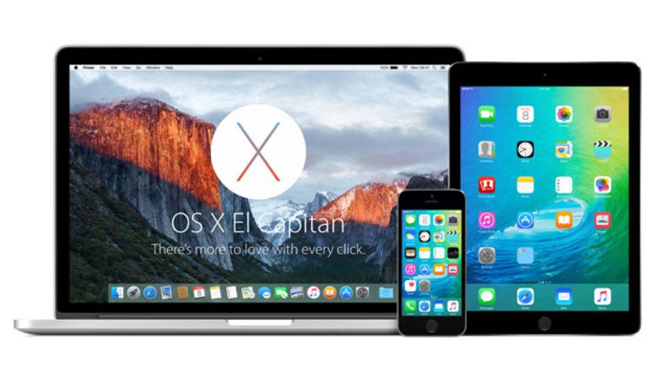 ダウンロードしてる間に読めちゃう「OS X El Capitan」の新機能まとめ