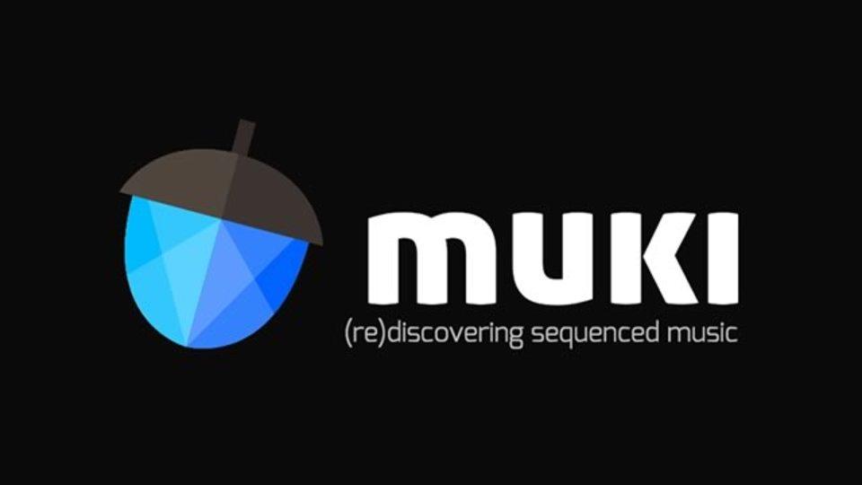 あなたのムードに合わせてゲームのサントラを次々に流してくれるサイト「muki」