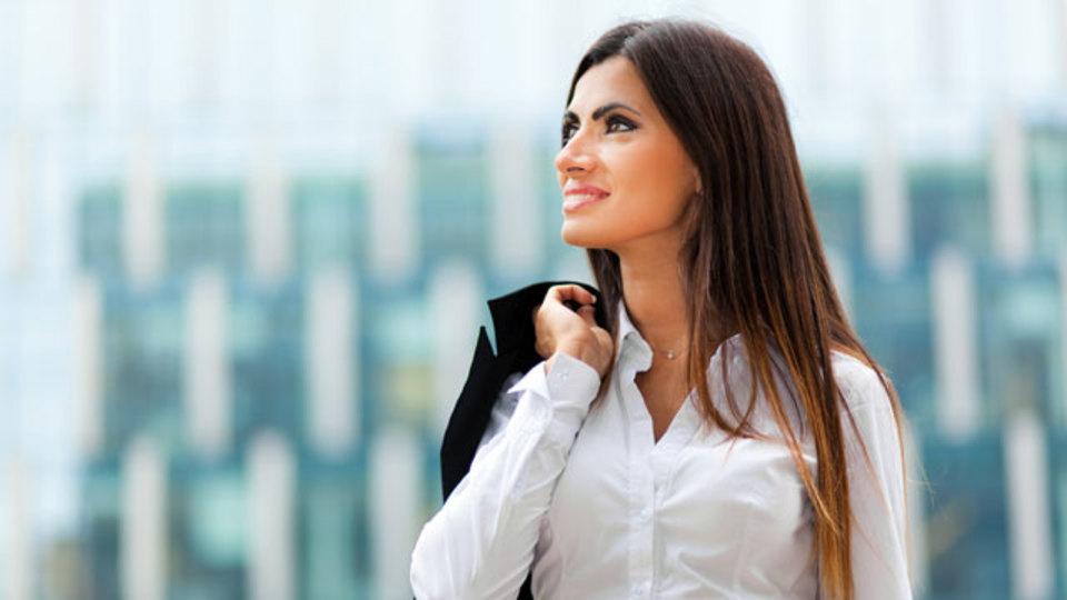 恐怖を克服して自信をつけるための7つのステップ