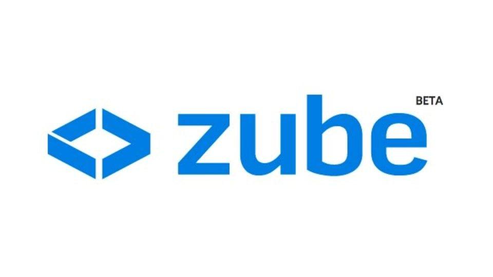 GitHubのリポジトリごとにToDoの進捗管理ができるサイト「Zube」