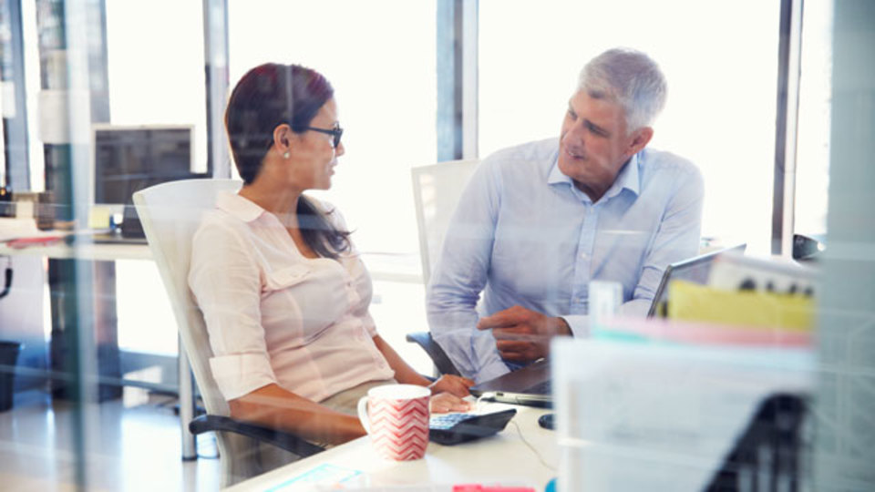 起業家にメンターが必要な3つの理由