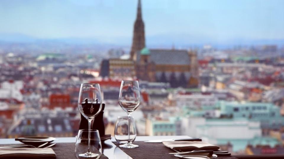 ワインの法律が世界一厳しい国、オーストリアのワインが旨い