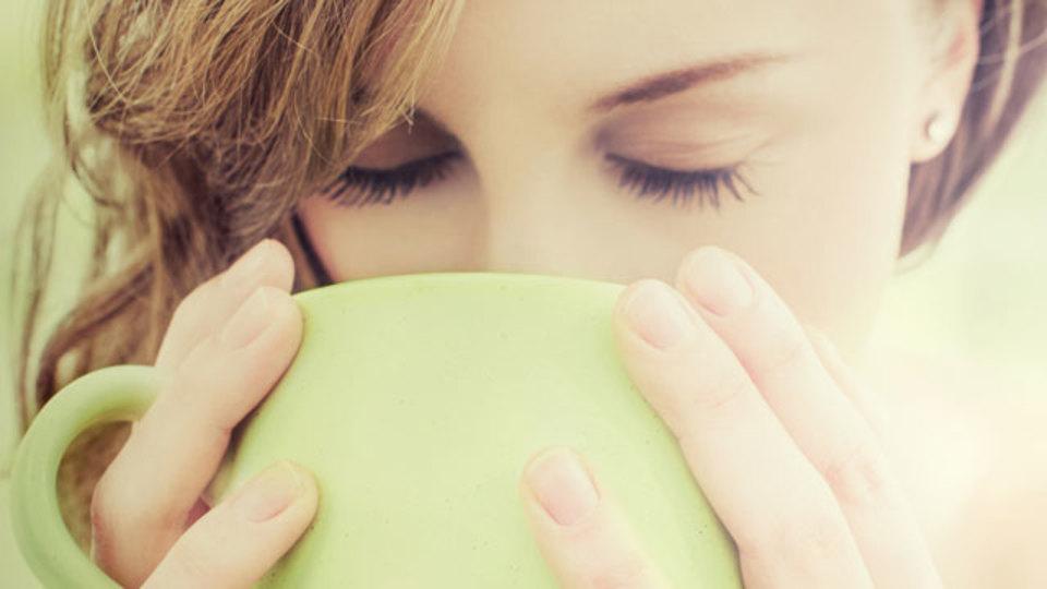 コーヒーを飲むのにベストな時間が午前11時である理由