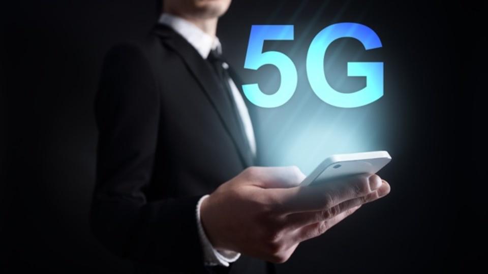 5Gが2017年に登場、Google Fiberより高速に