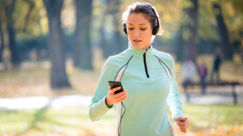 「ランニングアプリ」はどのくらい正確に走った距離を記録できる?