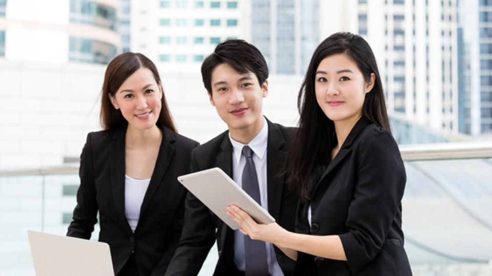 ビジネスパーソンが学んでおきたい価値のあるスキル7選