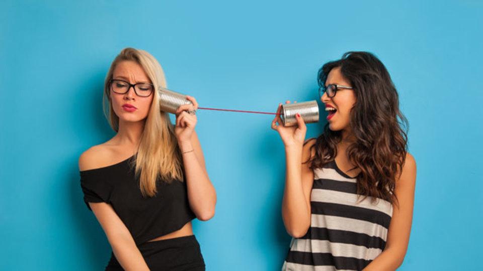 コミュニケーションの大敵となる7つの破壊的習慣