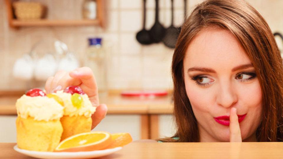 食欲を抑えて太らないための10の方法【LHセレクト】
