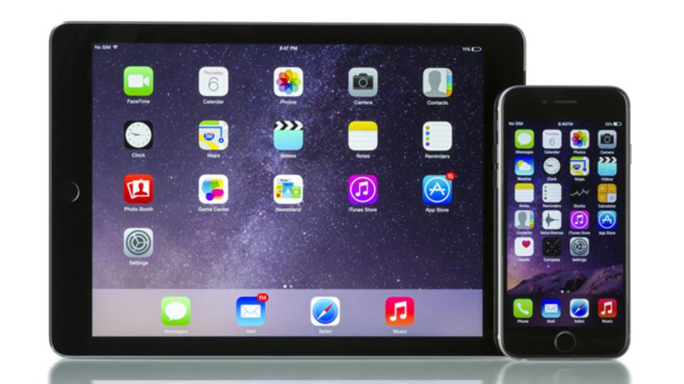 iOS 9で追加された機能は地味に便利〜iOS 9関連記事まとめ